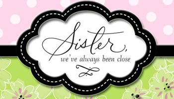 Easter Quotes for Sister