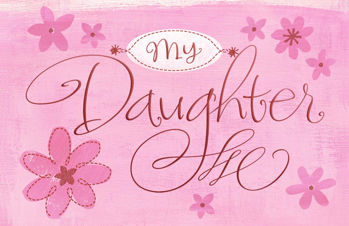 Mother's Day Messages for daughter, Mother's Day Quotes for daughter
