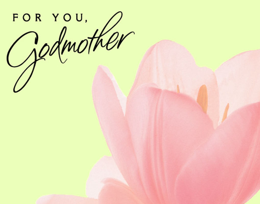 Mother's Day Messages for godmother, Mother's Day Quotes for godmother