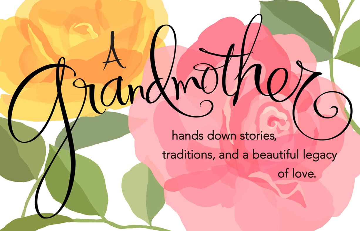 Mother's Day Messages for grandmother, Mother's Day Quotes for grandmother
