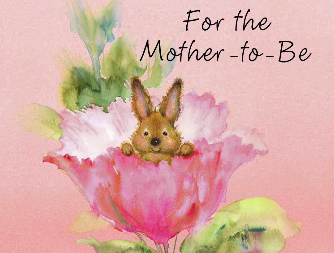 Mother's Day Messages for mom-to-be, Mother's Day Quotes for mom-to-be