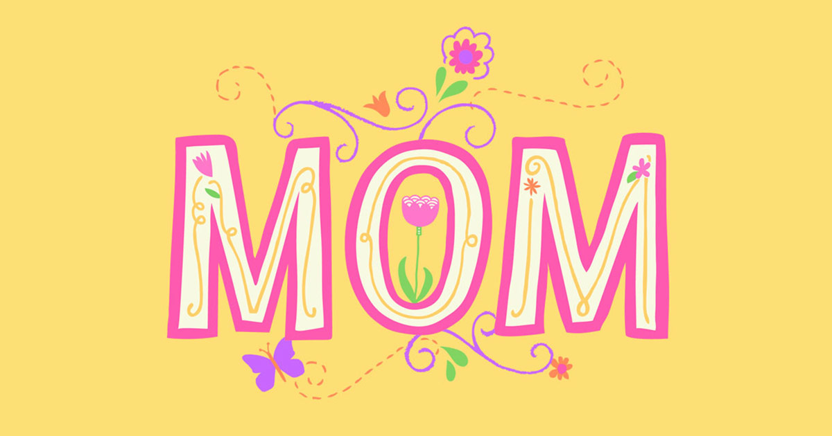Mother's Day Messages for Mom, Mother's Day Quotes for Mom