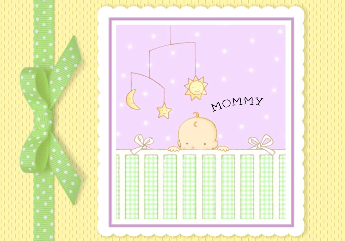Mother's Day Messages for Mother-to-be, Mother's Day Quotes for new mom