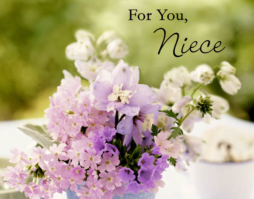 Mother's Day Messages for niece, Mother's Day Quotes for niece