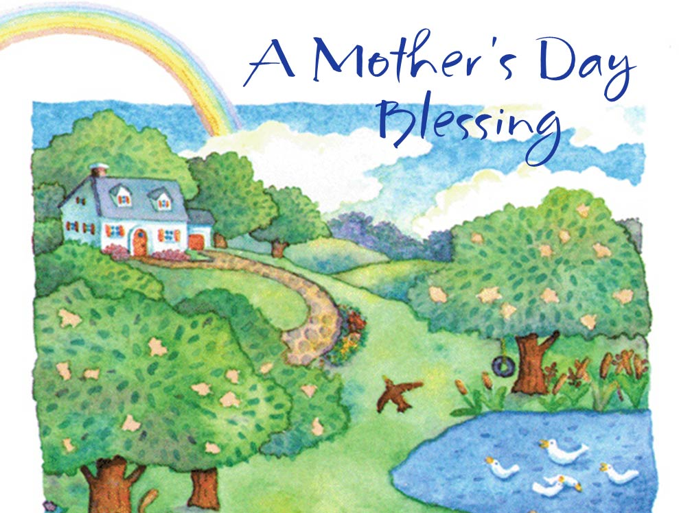 Religious Mother's Day Messages, Religious Mother's Day Quotes