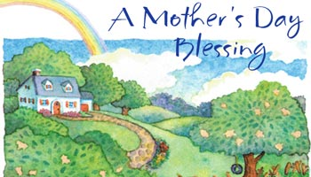 Religious Mother's Day Messages