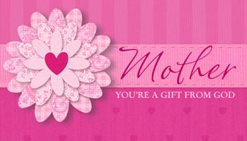 Valentine Quotes for Mother