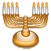 Hanukkah Messages