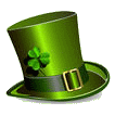 Religious St. Patrick's Day Quotes