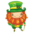 St. Patrick's Day Quotes for Kids